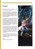 Indholdsplan for DUS-ordningerne - Aalborg Kommunale Skolevæsen - Page 3