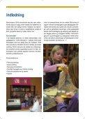 Indholdsplan for DUS-ordningerne - Aalborg Kommunale Skolevæsen - Page 4