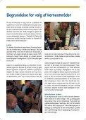 Indholdsplan for DUS-ordningerne - Aalborg Kommunale Skolevæsen - Page 5