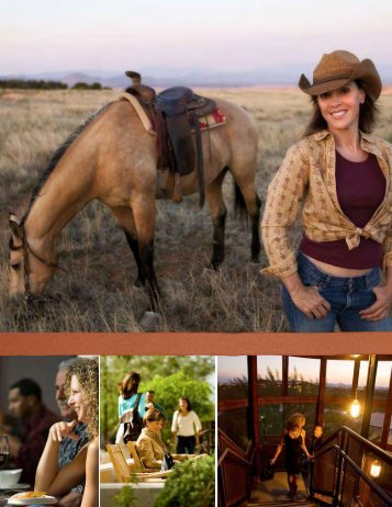 Branding Toolkit - Style Guidelines - Arizona Office of Tourism
