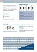 Aufteil-Sägeblätter 10410 - Davidi Werkzeugtechnik - Seite 3