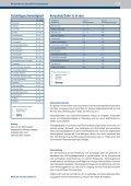 Aufteil-Sägeblätter 10410 - Davidi Werkzeugtechnik - Seite 4