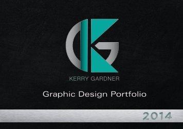KGardner_GraphicDesign_Portfolio.pdf