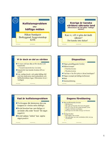 download Metabolomics