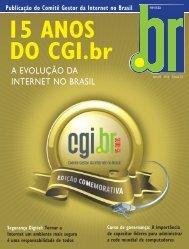 Formato PDF: 9.7 MB - CGI.br