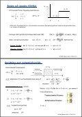 Föreläsning 11 - Page 2