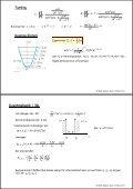 Föreläsning 11 - Page 3