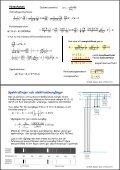 Föreläsning 11 - Page 4