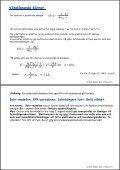 Föreläsning 11 - Page 5