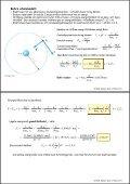Föreläsning 11 - Page 6