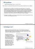 Föreläsning 11 - Page 7