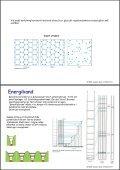 Föreläsning 17 - Page 2