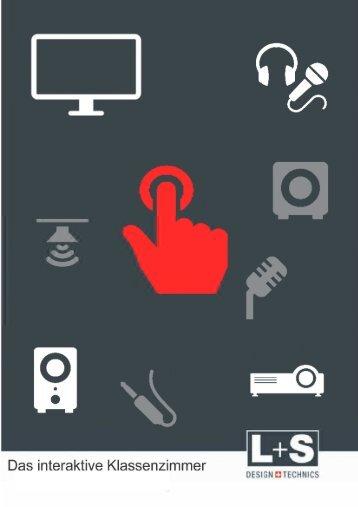 Das interaktive Klassenzimmer.pdf