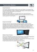 Das interaktive Klassenzimmer.pdf - Seite 4