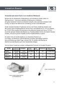 Das interaktive Klassenzimmer.pdf - Seite 7