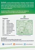30 JUNI 19:00 UUR - Bike2build - Page 2