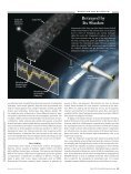 the lost - UMass Astronomy - Department of Astronomy - University ... - Page 4