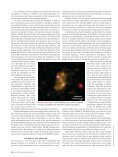 the lost - UMass Astronomy - Department of Astronomy - University ... - Page 5