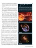 the lost - UMass Astronomy - Department of Astronomy - University ... - Page 6