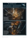 the lost - UMass Astronomy - Department of Astronomy - University ... - Page 7