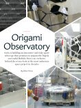 Segments Of The James Webb - UMass Astronomy - Department of ... - Page 2