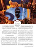 Segments Of The James Webb - UMass Astronomy - Department of ... - Page 4