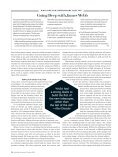 Segments Of The James Webb - UMass Astronomy - Department of ... - Page 7