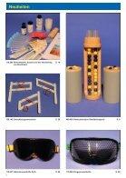 Schlüter Biologie 14/15 - Seite 2