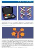 Schlüter Biologie 14/15 - Seite 5