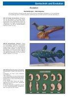 Schlüter Biologie 14/15 - Seite 7