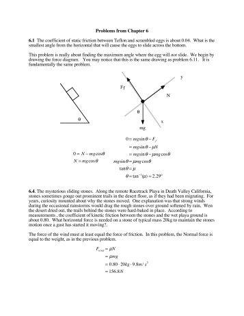 DCHS Honors Physics: 2011