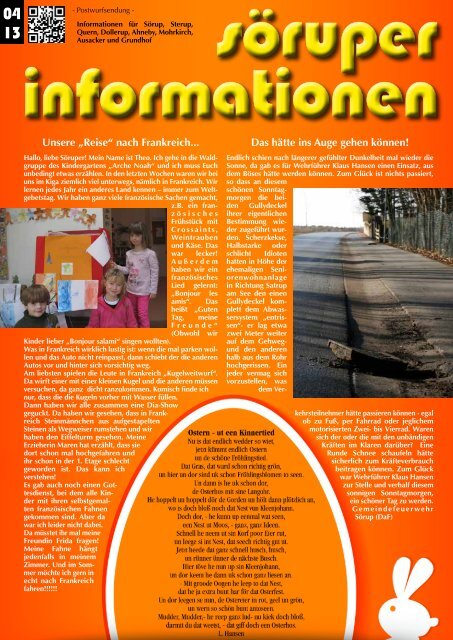 Schulterklappen Feuerwehr Richtig Tradjenta Diabetes