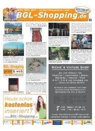 BGL-Shopping.de - Printversion 2014_2