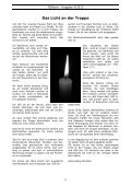 Füllhorn - Soest - Seite 4