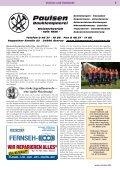 Die Irren von Valencia - Seite 5