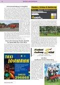 Die Irren von Valencia - Seite 6