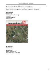 13-01-24 Logistik.pdf - Soest