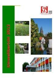 Deckblatt 3 - Soest