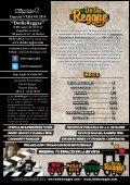 Nº 6 - DotheReggae - Especial Verano 2014 - Page 2