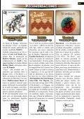 Nº 6 - DotheReggae - Especial Verano 2014 - Page 3