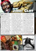 Nº 6 - DotheReggae - Especial Verano 2014 - Page 5