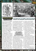 Nº 6 - DotheReggae - Especial Verano 2014 - Page 6