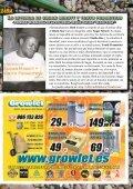 Nº 6 - DotheReggae - Especial Verano 2014 - Page 7