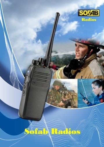 Sofab Radios - Sofab.net