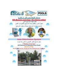Pool Auto Chlorination.pdf - Sofab.net