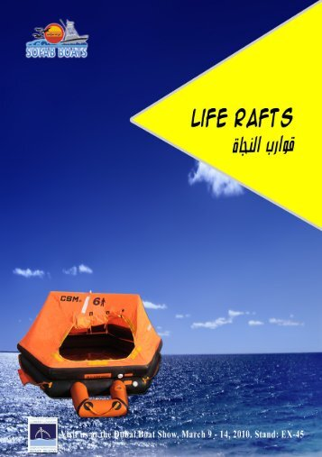 Life Raft Repair Station.pdf - Sofab.net