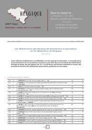 2. Descriptifs56.indd - Corneille Soeteman