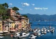 Fishing Gear.pdf - Sofab.net