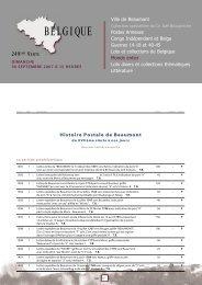 2. Descriptifs57.indd - Corneille Soeteman