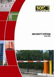 Boom Gate.pdf - Sofab.net